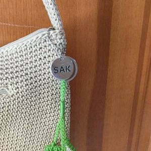 The Sak Bags - The Sak